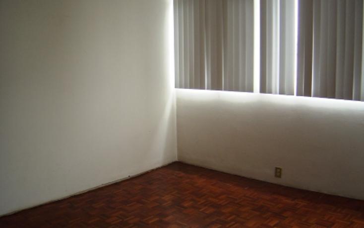 Foto de oficina en renta en  , florida, álvaro obregón, distrito federal, 1989866 No. 03