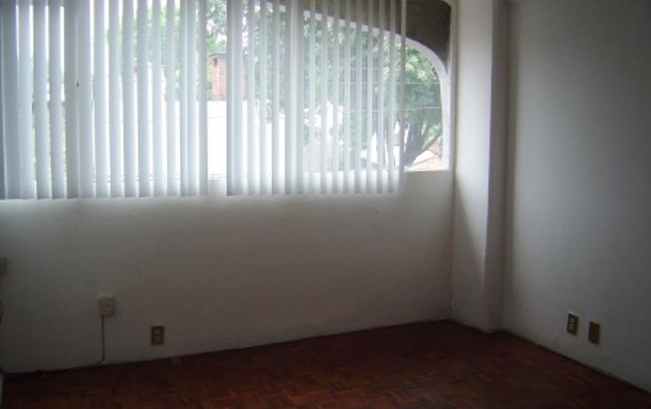Foto de oficina en renta en  , florida, álvaro obregón, distrito federal, 1989866 No. 04