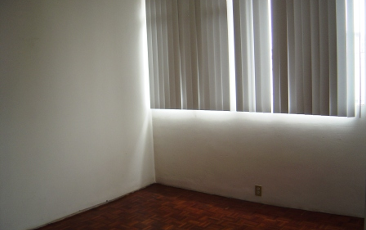 Foto de oficina en renta en  , florida, álvaro obregón, distrito federal, 1989866 No. 05
