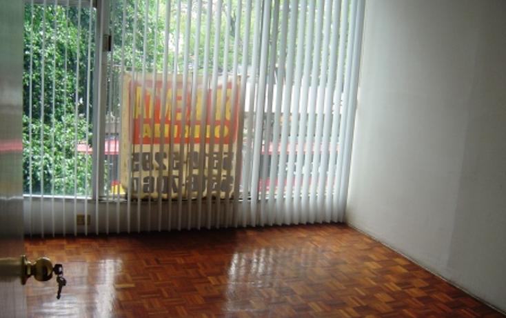 Foto de oficina en renta en  , florida, álvaro obregón, distrito federal, 1989866 No. 06