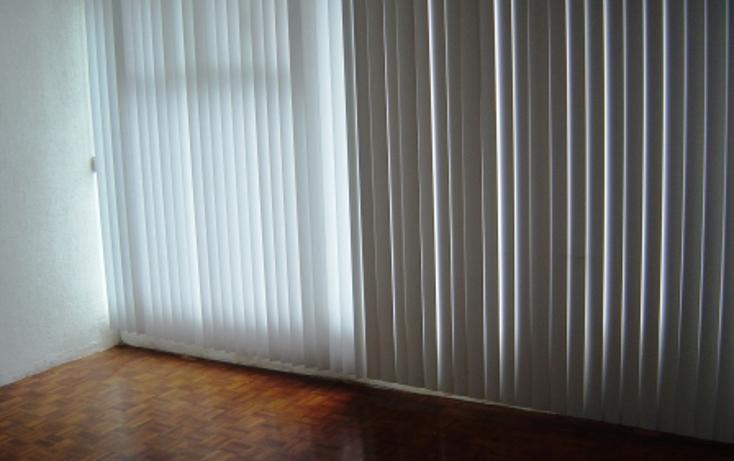 Foto de oficina en renta en  , florida, álvaro obregón, distrito federal, 1989866 No. 07