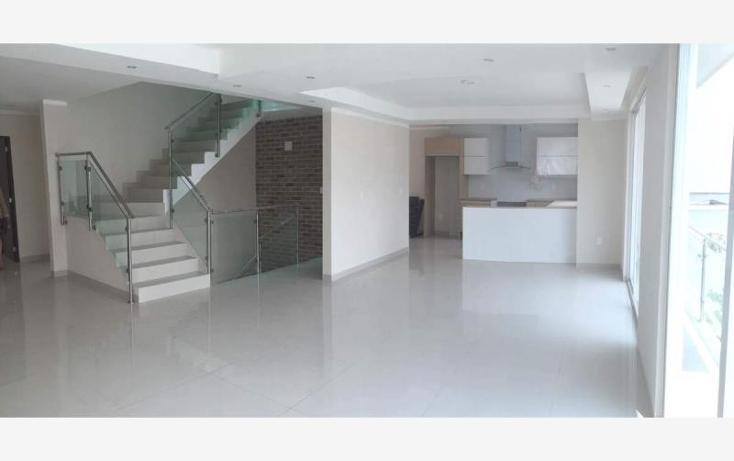 Foto de casa en venta en  , florida, álvaro obregón, distrito federal, 1997700 No. 01