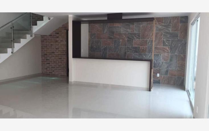 Foto de casa en venta en  , florida, álvaro obregón, distrito federal, 1997700 No. 03