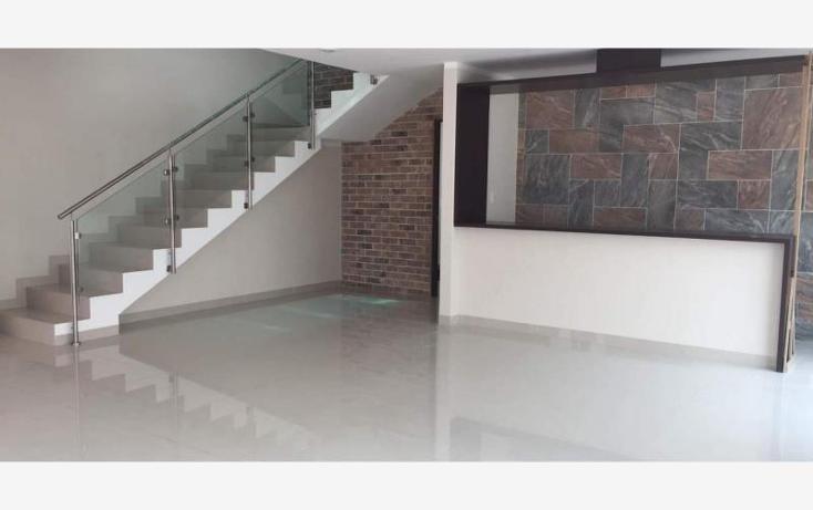 Foto de casa en venta en  , florida, álvaro obregón, distrito federal, 1997700 No. 04