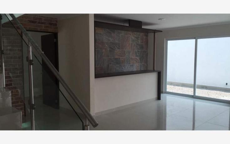 Foto de casa en venta en  , florida, álvaro obregón, distrito federal, 1997700 No. 05