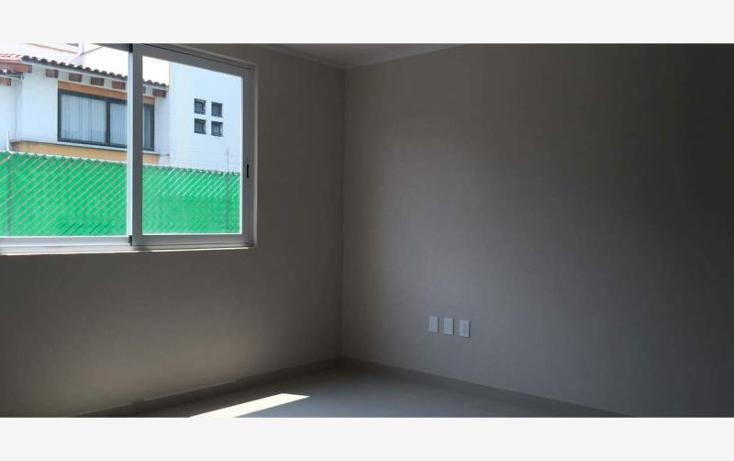 Foto de casa en venta en  , florida, álvaro obregón, distrito federal, 1997700 No. 12