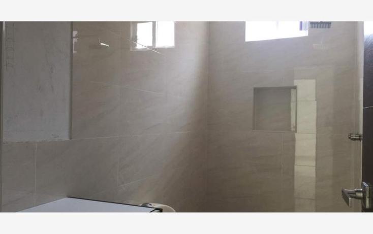 Foto de casa en venta en  , florida, álvaro obregón, distrito federal, 1997700 No. 13