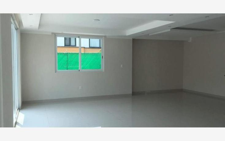 Foto de casa en venta en  , florida, álvaro obregón, distrito federal, 1997700 No. 14