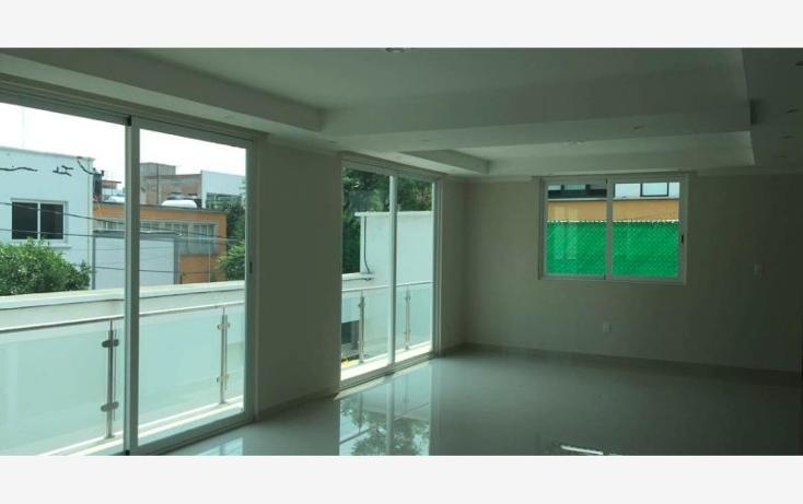 Foto de casa en venta en  , florida, álvaro obregón, distrito federal, 1997700 No. 16