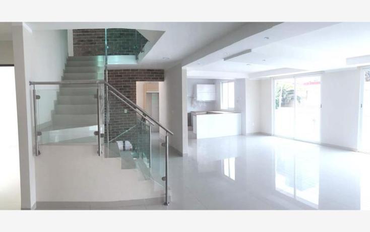 Foto de casa en venta en  , florida, álvaro obregón, distrito federal, 1997700 No. 19