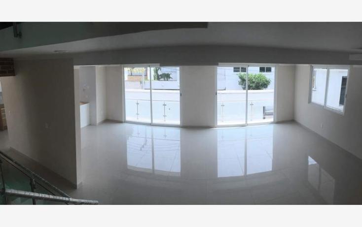 Foto de casa en venta en  , florida, álvaro obregón, distrito federal, 1997700 No. 21