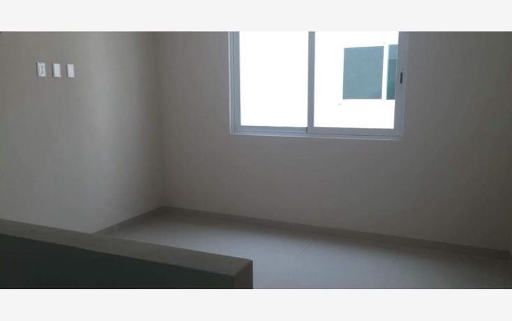 Foto de casa en venta en  , florida, álvaro obregón, distrito federal, 1997700 No. 22