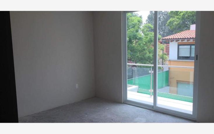 Foto de casa en venta en  , florida, álvaro obregón, distrito federal, 1997700 No. 24