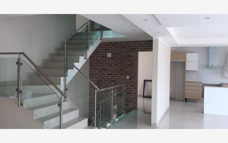 Foto de casa en venta en  , florida, álvaro obregón, distrito federal, 1997700 No. 26