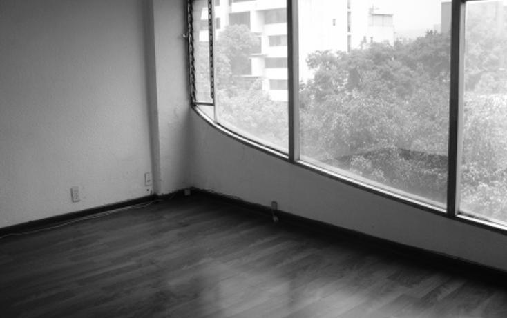 Foto de oficina en renta en  , florida, álvaro obregón, distrito federal, 1998810 No. 02