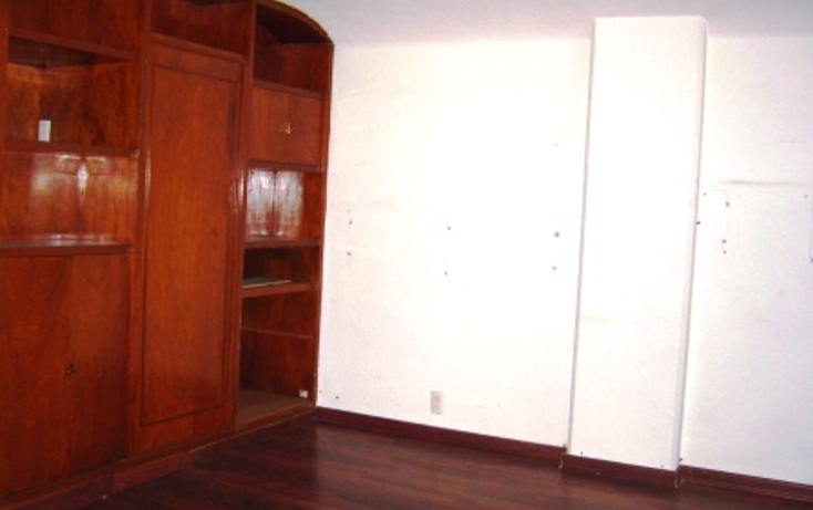 Foto de oficina en renta en  , florida, álvaro obregón, distrito federal, 1998810 No. 03