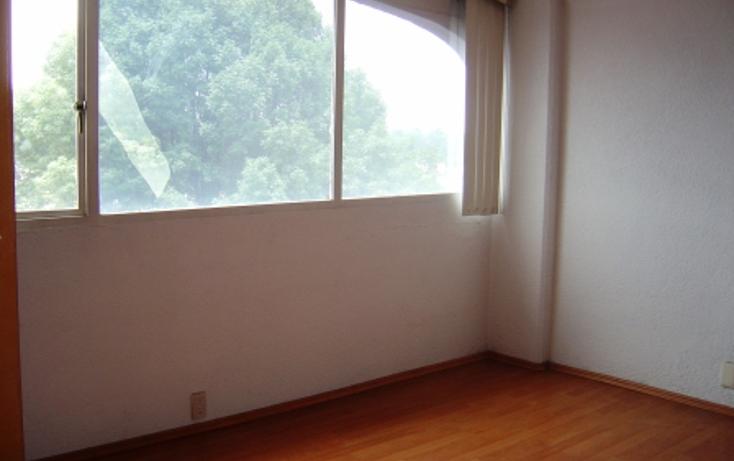 Foto de oficina en renta en  , florida, álvaro obregón, distrito federal, 1998810 No. 04