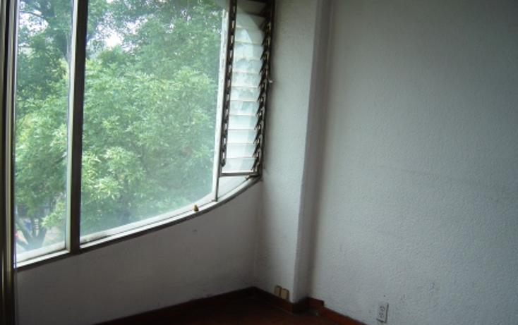 Foto de oficina en renta en  , florida, álvaro obregón, distrito federal, 1998810 No. 06