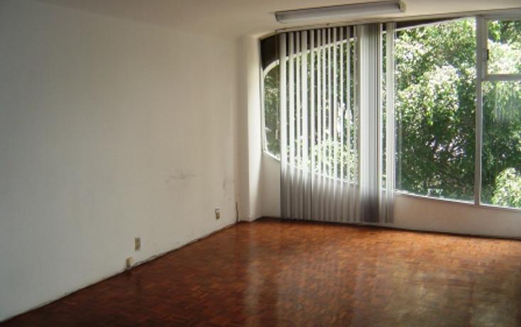Foto de oficina en renta en  , florida, álvaro obregón, distrito federal, 1998810 No. 08