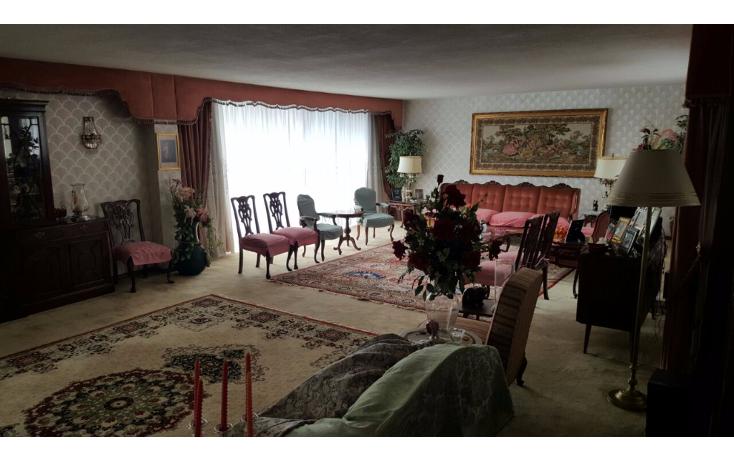 Foto de casa en venta en  , florida, ?lvaro obreg?n, distrito federal, 2010250 No. 08