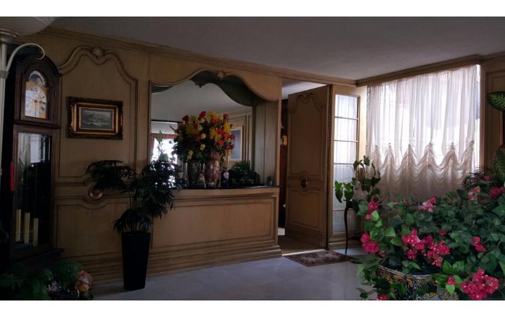 Foto de casa en venta en  , florida, ?lvaro obreg?n, distrito federal, 2010250 No. 09