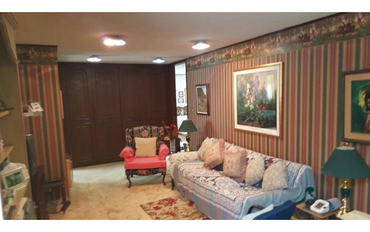 Foto de casa en venta en  , florida, ?lvaro obreg?n, distrito federal, 2010250 No. 28