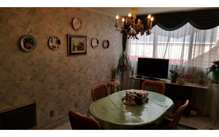 Foto de casa en venta en  , florida, ?lvaro obreg?n, distrito federal, 2010250 No. 39