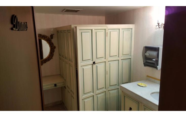Foto de casa en venta en  , florida, ?lvaro obreg?n, distrito federal, 2010250 No. 43