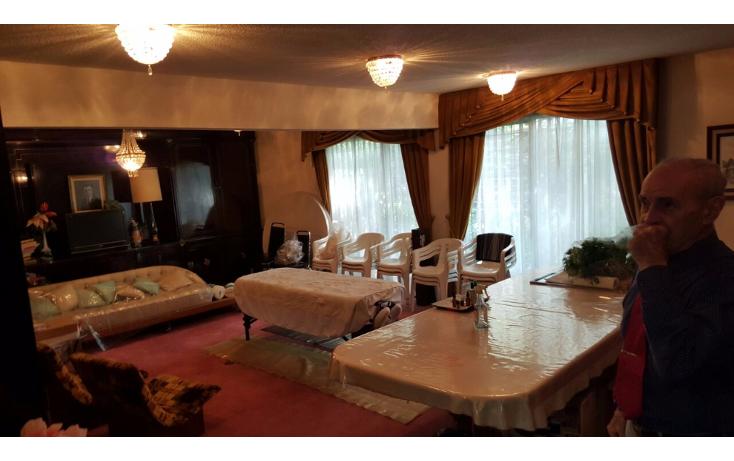 Foto de casa en venta en  , florida, ?lvaro obreg?n, distrito federal, 2010250 No. 46