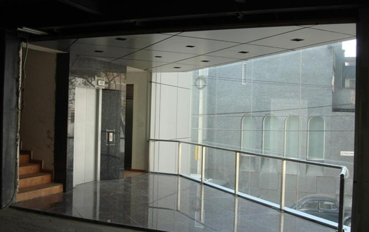 Foto de edificio en renta en  , florida, álvaro obregón, distrito federal, 519129 No. 07