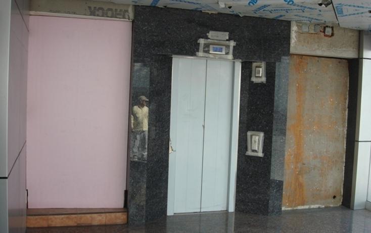 Foto de edificio en renta en  , florida, álvaro obregón, distrito federal, 519129 No. 09