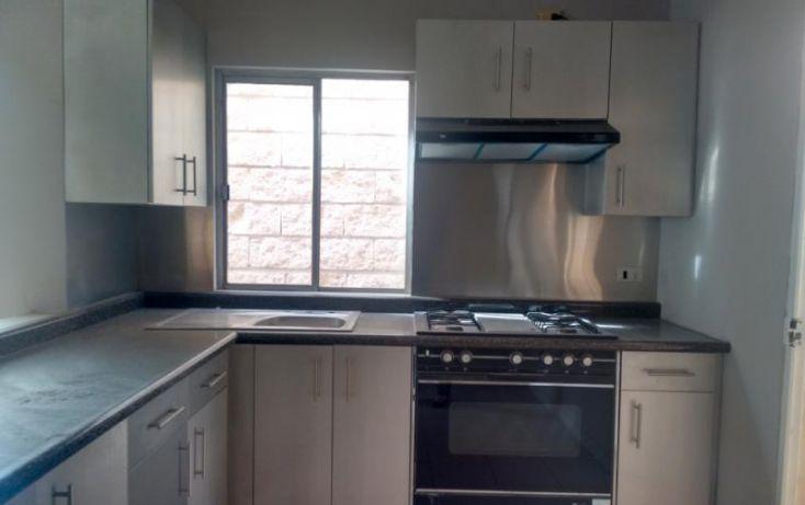 Foto de casa en venta en, florida blanca, torreón, coahuila de zaragoza, 1491905 no 02
