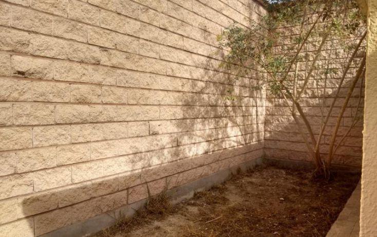 Foto de casa en venta en, florida blanca, torreón, coahuila de zaragoza, 1491905 no 06