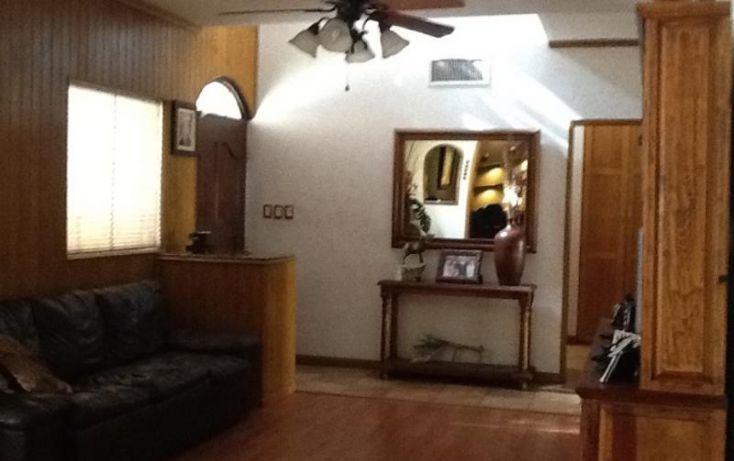 Foto de casa en venta en, florida blanca, torreón, coahuila de zaragoza, 1709294 no 03