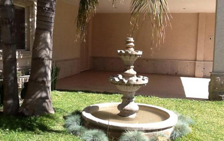 Foto de casa en venta en, florida blanca, torreón, coahuila de zaragoza, 1709294 no 04