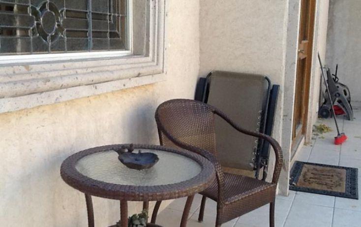 Foto de casa en venta en, florida blanca, torreón, coahuila de zaragoza, 1709294 no 13