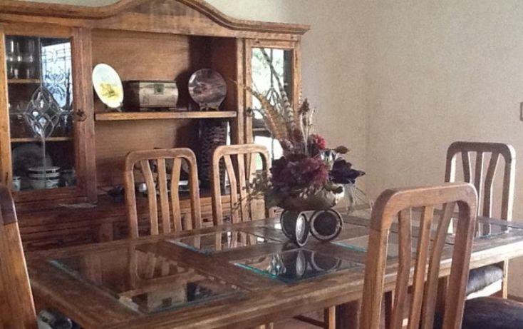 Foto de casa en venta en, florida blanca, torreón, coahuila de zaragoza, 1709294 no 19