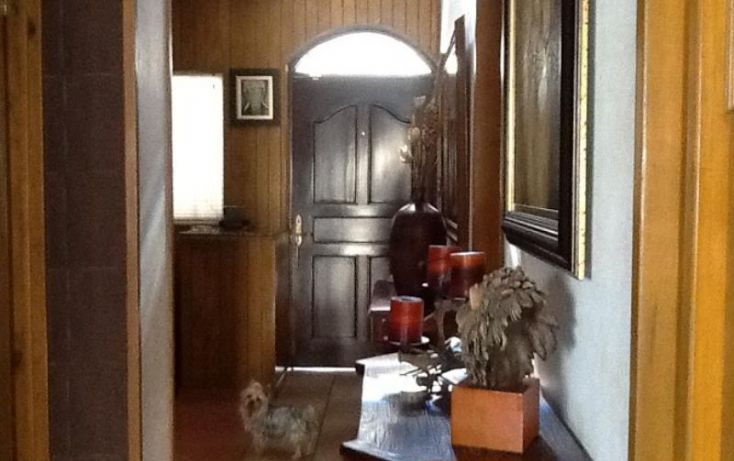 Foto de casa en venta en, florida blanca, torreón, coahuila de zaragoza, 1709294 no 21