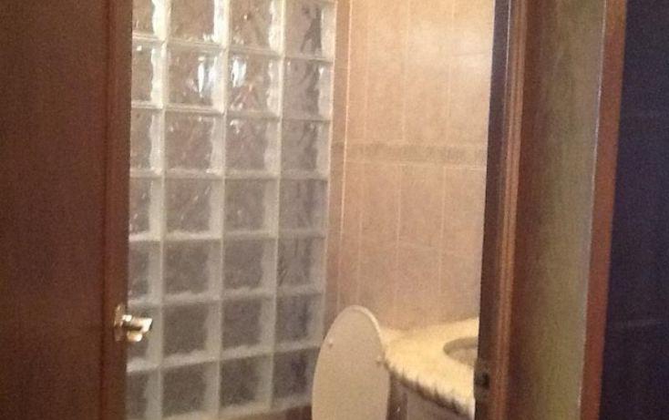 Foto de casa en venta en, florida blanca, torreón, coahuila de zaragoza, 1709294 no 22