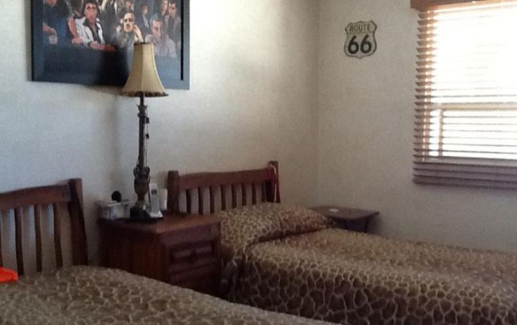 Foto de casa en venta en, florida blanca, torreón, coahuila de zaragoza, 1709294 no 23