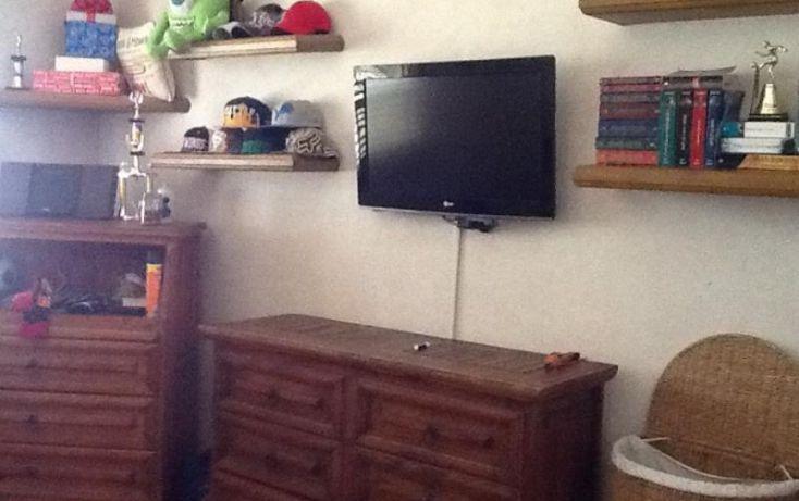 Foto de casa en venta en, florida blanca, torreón, coahuila de zaragoza, 1709294 no 24