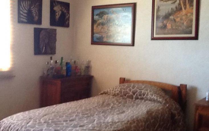 Foto de casa en venta en, florida blanca, torreón, coahuila de zaragoza, 1709294 no 25