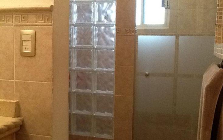 Foto de casa en venta en, florida blanca, torreón, coahuila de zaragoza, 1709294 no 28