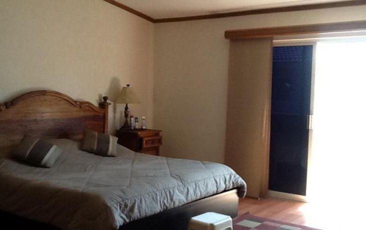 Foto de casa en venta en, florida blanca, torreón, coahuila de zaragoza, 1709294 no 29