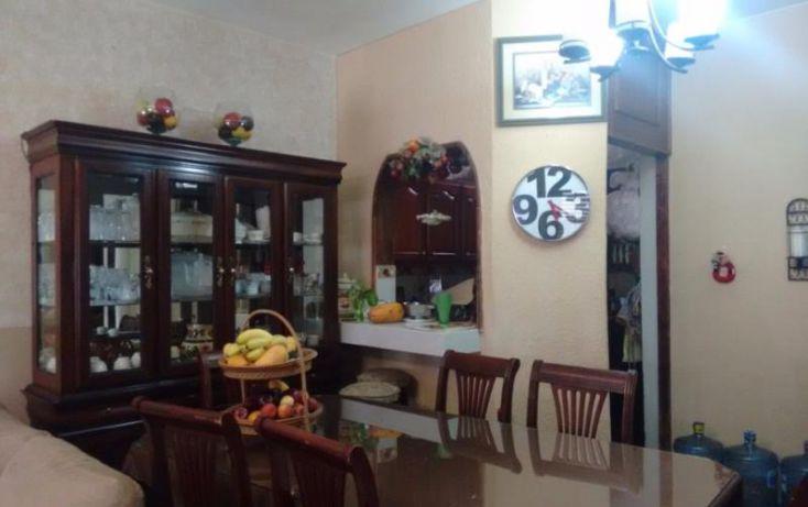 Foto de casa en venta en, florida blanca, torreón, coahuila de zaragoza, 2047108 no 03