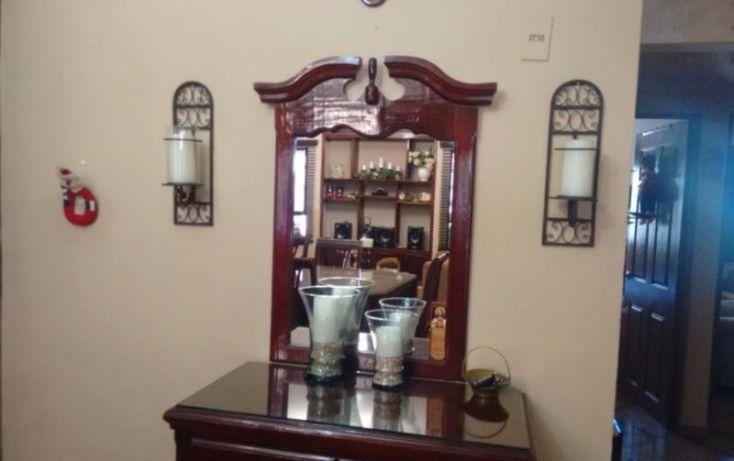 Foto de casa en venta en, florida blanca, torreón, coahuila de zaragoza, 2047108 no 04