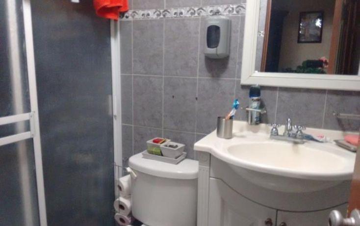 Foto de casa en venta en, florida blanca, torreón, coahuila de zaragoza, 2047108 no 08