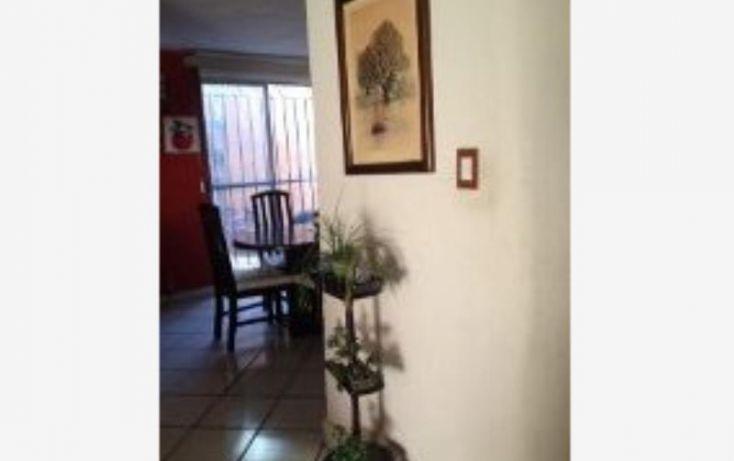Foto de casa en venta en, florida blanca, torreón, coahuila de zaragoza, 391209 no 03