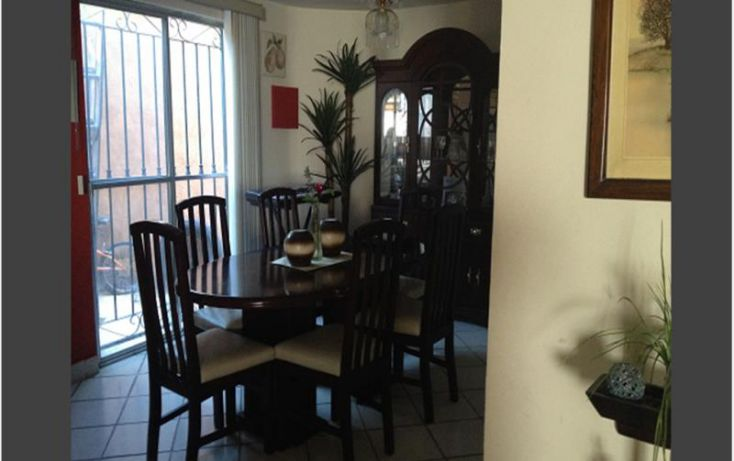 Foto de casa en venta en, florida blanca, torreón, coahuila de zaragoza, 391209 no 04