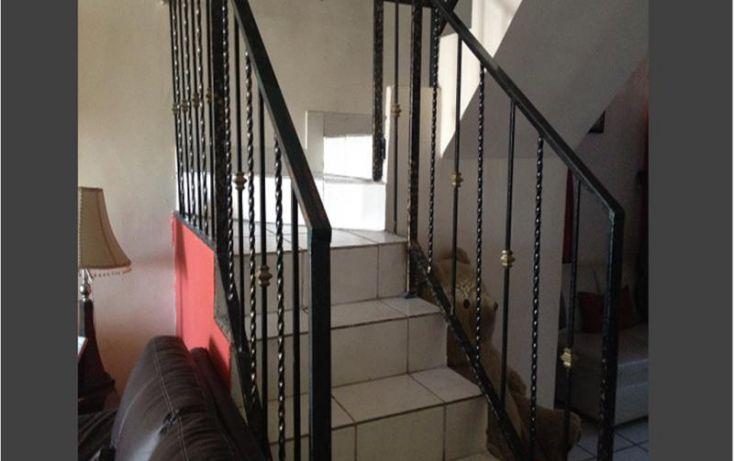 Foto de casa en venta en, florida blanca, torreón, coahuila de zaragoza, 391209 no 06